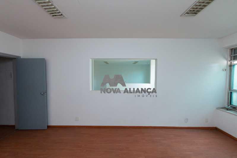 75540_G1599855013 - Sala Comercial 113m² para alugar Centro, Rio de Janeiro - R$ 3.000 - NBSL00257 - 8
