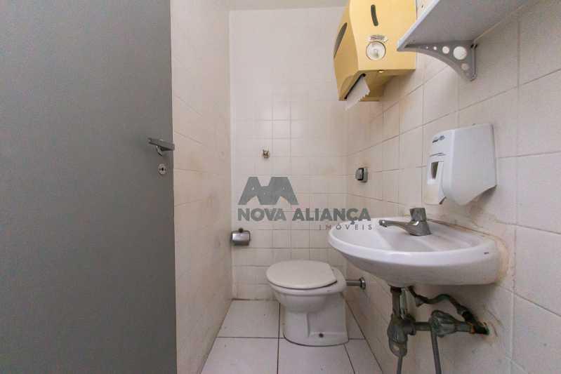 75540_G1599855016 - Sala Comercial 113m² para alugar Centro, Rio de Janeiro - R$ 3.000 - NBSL00257 - 22