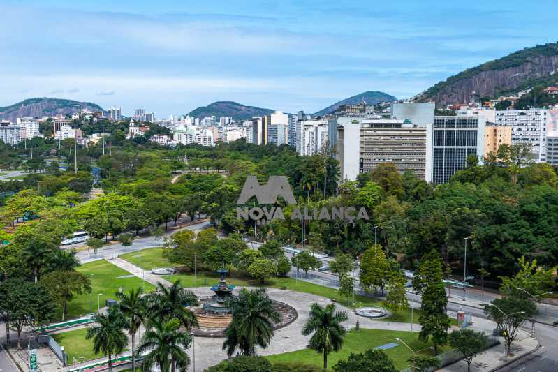 75540_G1599855023 - Sala Comercial 113m² para alugar Centro, Rio de Janeiro - R$ 3.000 - NBSL00257 - 25