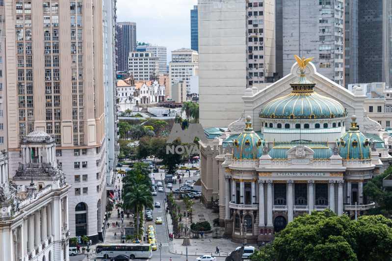 75540_G1599855030 - Sala Comercial 113m² para alugar Centro, Rio de Janeiro - R$ 3.000 - NBSL00257 - 27