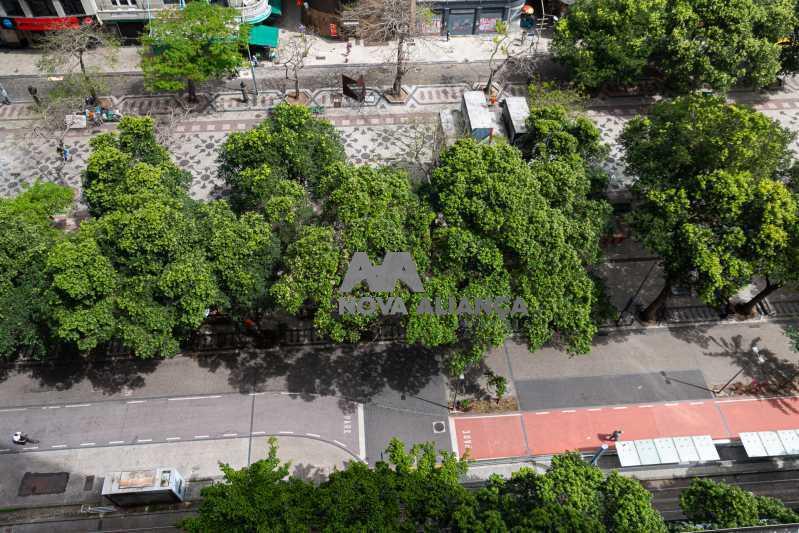 75540_G1599855035 - Sala Comercial 113m² para alugar Centro, Rio de Janeiro - R$ 3.000 - NBSL00257 - 28