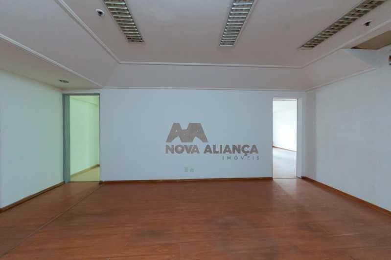 75540_G1599855037 - Sala Comercial 113m² para alugar Centro, Rio de Janeiro - R$ 3.000 - NBSL00257 - 10