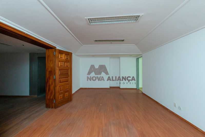75540_G1599855040 - Sala Comercial 113m² para alugar Centro, Rio de Janeiro - R$ 3.000 - NBSL00257 - 9