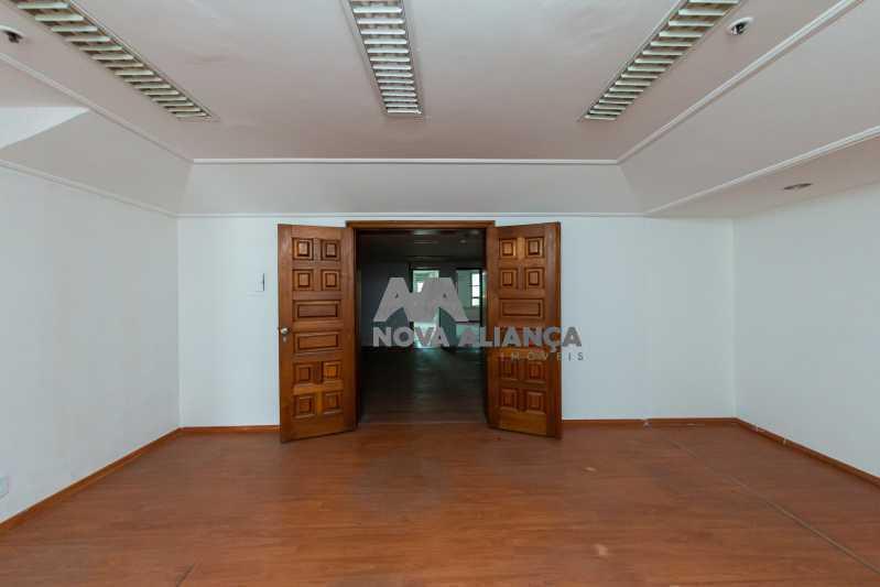 75540_G1599855043 - Sala Comercial 113m² para alugar Centro, Rio de Janeiro - R$ 3.000 - NBSL00257 - 11