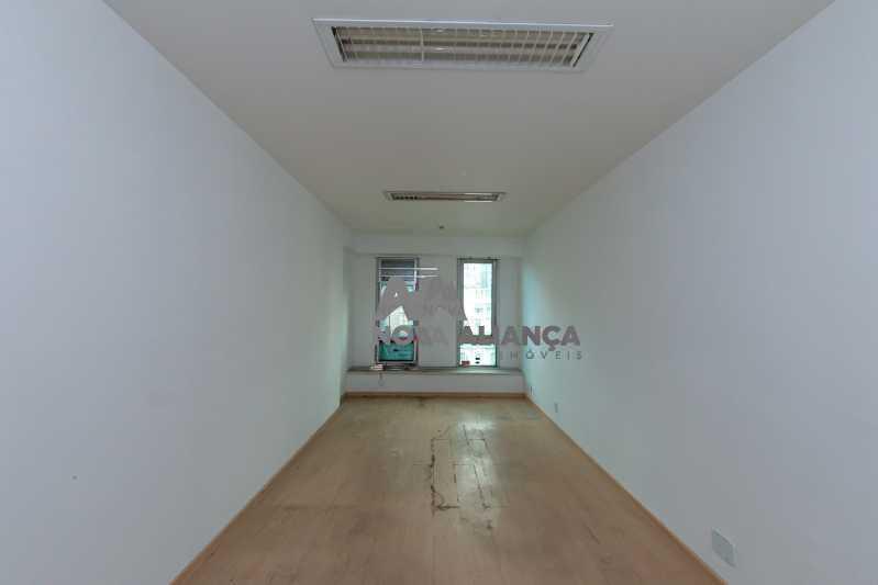 75540_G1599855046 - Sala Comercial 113m² para alugar Centro, Rio de Janeiro - R$ 3.000 - NBSL00257 - 19