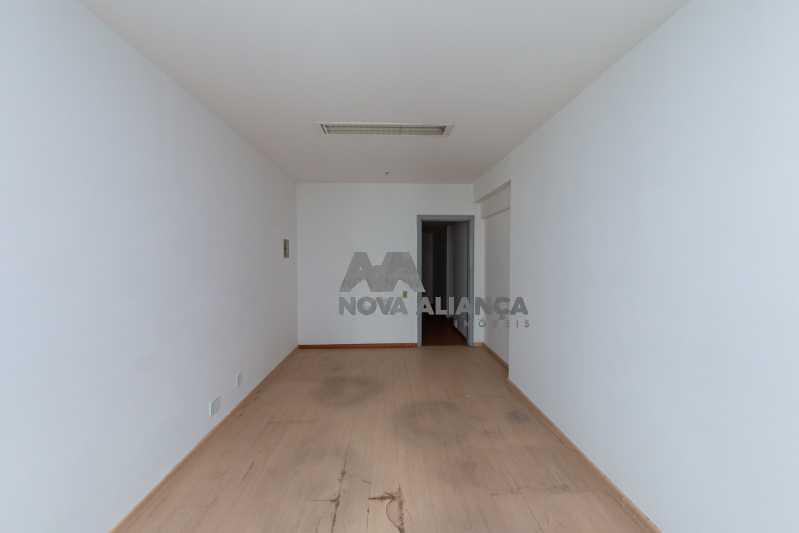 75540_G1599855048 - Sala Comercial 113m² para alugar Centro, Rio de Janeiro - R$ 3.000 - NBSL00257 - 18