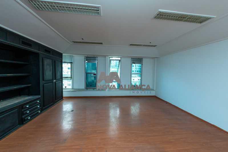 75540_G1599855051 - Sala Comercial 113m² para alugar Centro, Rio de Janeiro - R$ 3.000 - NBSL00257 - 17