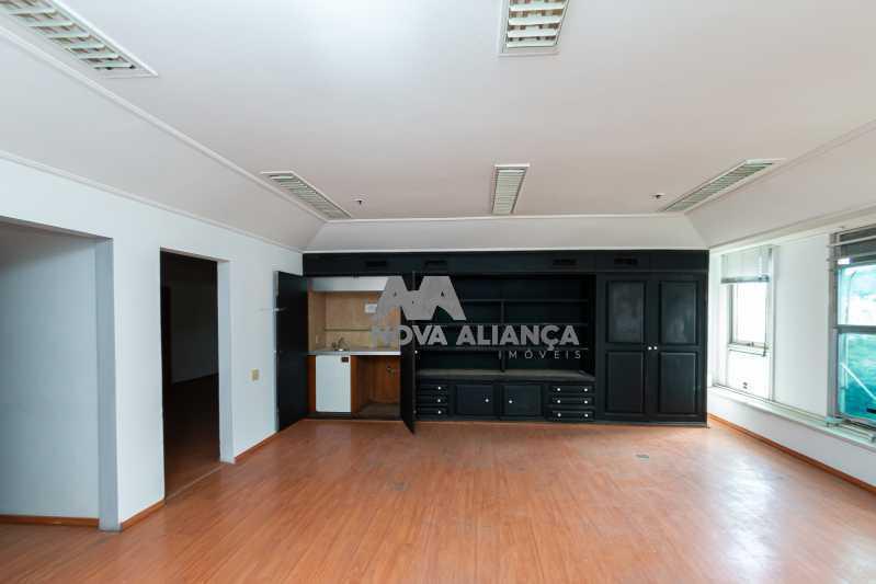 75540_G1599855053 - Sala Comercial 113m² para alugar Centro, Rio de Janeiro - R$ 3.000 - NBSL00257 - 15