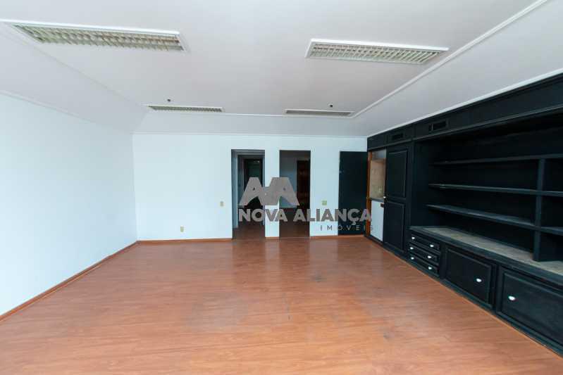 75540_G1599855056 - Sala Comercial 113m² para alugar Centro, Rio de Janeiro - R$ 3.000 - NBSL00257 - 16