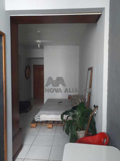 73649_G1584105238 - Apartamento 2 quartos para alugar Copacabana, Rio de Janeiro - R$ 2.300 - NBAP22381 - 1