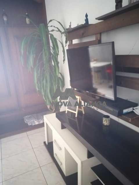 73649_G1584105240 - Apartamento 2 quartos para alugar Copacabana, Rio de Janeiro - R$ 2.300 - NBAP22381 - 3