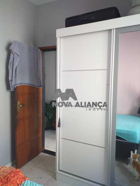 73649_G1584105241 - Apartamento 2 quartos para alugar Copacabana, Rio de Janeiro - R$ 2.300 - NBAP22381 - 4