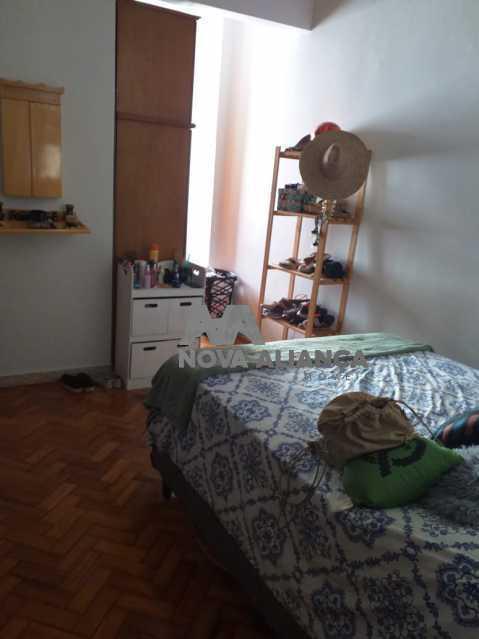 73649_G1584105242 1 - Apartamento 2 quartos para alugar Copacabana, Rio de Janeiro - R$ 2.300 - NBAP22381 - 5