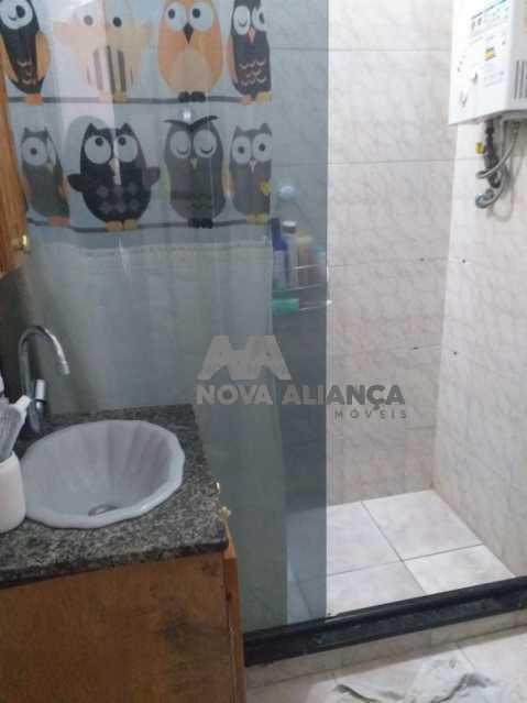 73649_G1584105244 - Apartamento 2 quartos para alugar Copacabana, Rio de Janeiro - R$ 2.300 - NBAP22381 - 7