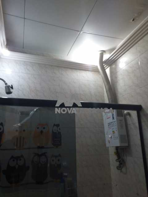 73649_G1584105245 - Apartamento 2 quartos para alugar Copacabana, Rio de Janeiro - R$ 2.300 - NBAP22381 - 8