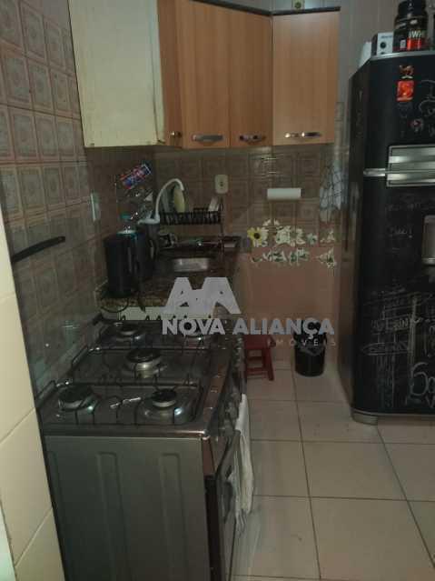 73649_G1584105251 - Apartamento 2 quartos para alugar Copacabana, Rio de Janeiro - R$ 2.300 - NBAP22381 - 11
