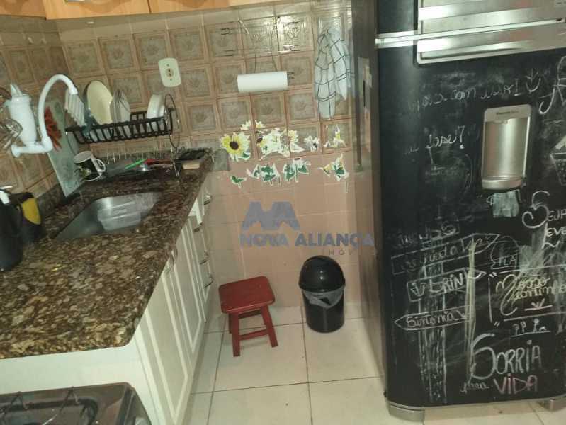 73649_G1584105254 - Apartamento 2 quartos para alugar Copacabana, Rio de Janeiro - R$ 2.300 - NBAP22381 - 13
