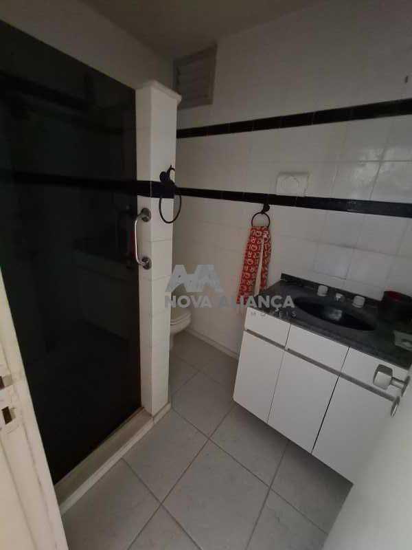 20201103_135542 - Cobertura à venda Rua Prudente de Morais,Ipanema, Rio de Janeiro - R$ 4.500.000 - NCCO30095 - 12