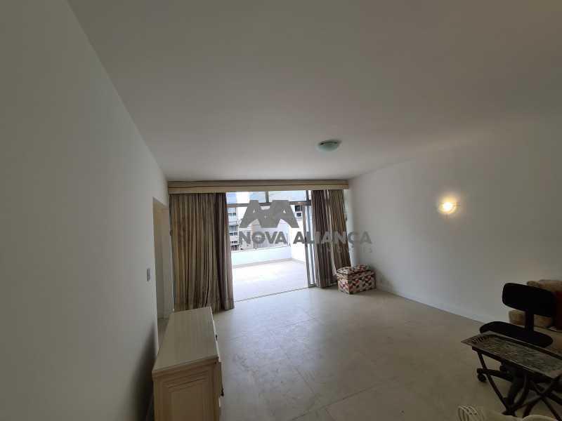 20201103_135451 - Cobertura à venda Rua Prudente de Morais,Ipanema, Rio de Janeiro - R$ 4.500.000 - NCCO30095 - 7