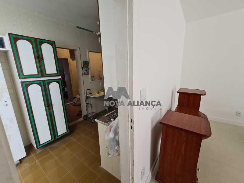 20201103_134907 - Cobertura à venda Rua Prudente de Morais,Ipanema, Rio de Janeiro - R$ 4.500.000 - NCCO30095 - 9