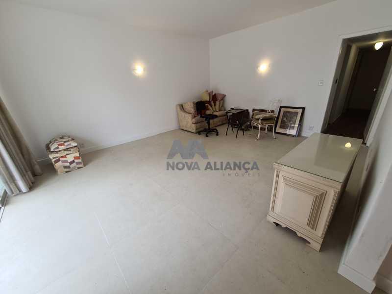 20201103_134820 - Cobertura à venda Rua Prudente de Morais,Ipanema, Rio de Janeiro - R$ 4.500.000 - NCCO30095 - 6
