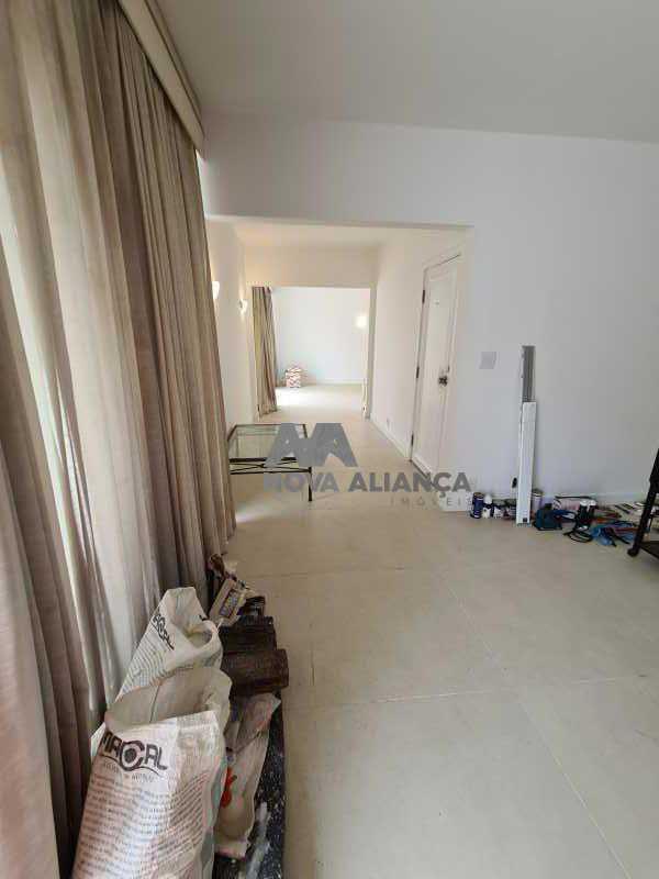 20201103_134741 - Cobertura à venda Rua Prudente de Morais,Ipanema, Rio de Janeiro - R$ 4.500.000 - NCCO30095 - 4