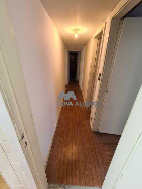 20201103_134318 - Cobertura à venda Rua Prudente de Morais,Ipanema, Rio de Janeiro - R$ 4.500.000 - NCCO30095 - 8