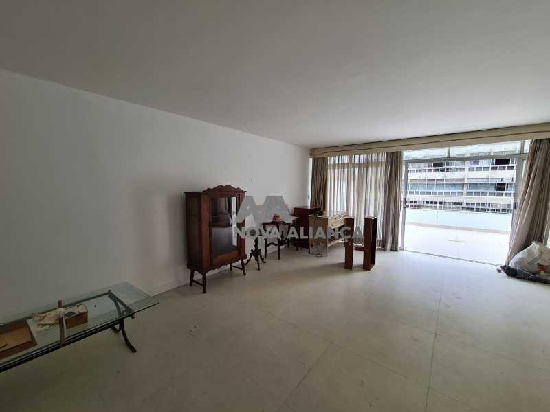 20201103_134001 - Cobertura à venda Rua Prudente de Morais,Ipanema, Rio de Janeiro - R$ 4.500.000 - NCCO30095 - 3