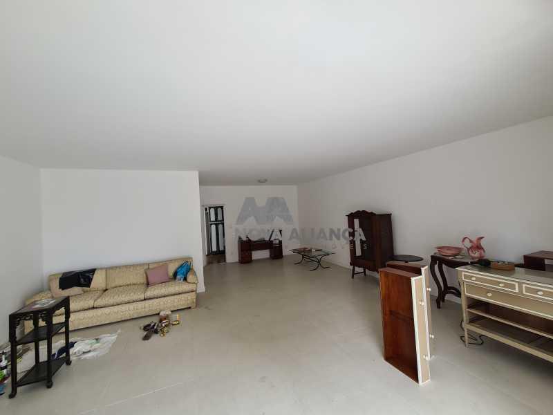 20201103_133948 - Cobertura à venda Rua Prudente de Morais,Ipanema, Rio de Janeiro - R$ 4.500.000 - NCCO30095 - 1