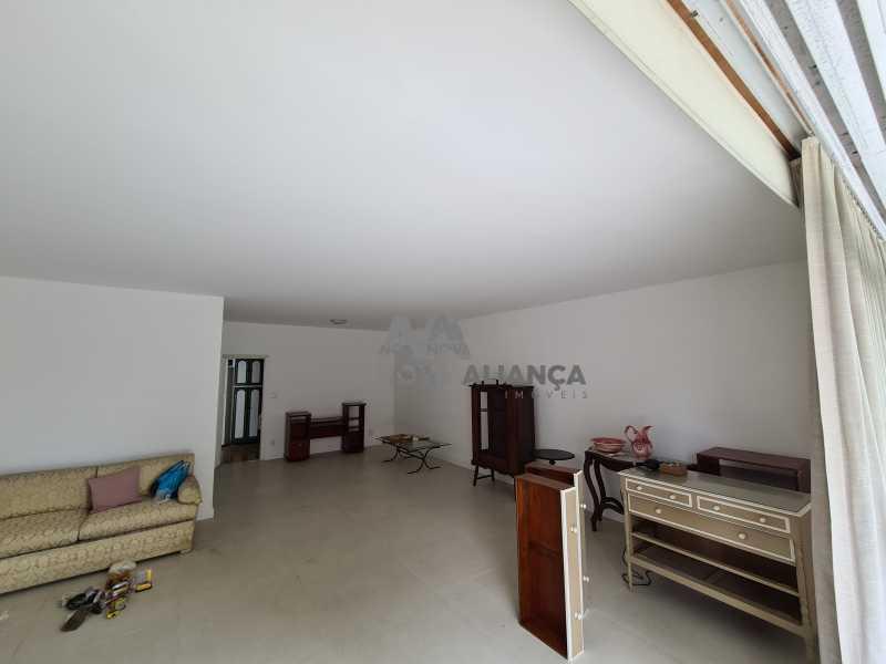 20201103_133944 - Cobertura à venda Rua Prudente de Morais,Ipanema, Rio de Janeiro - R$ 4.500.000 - NCCO30095 - 5