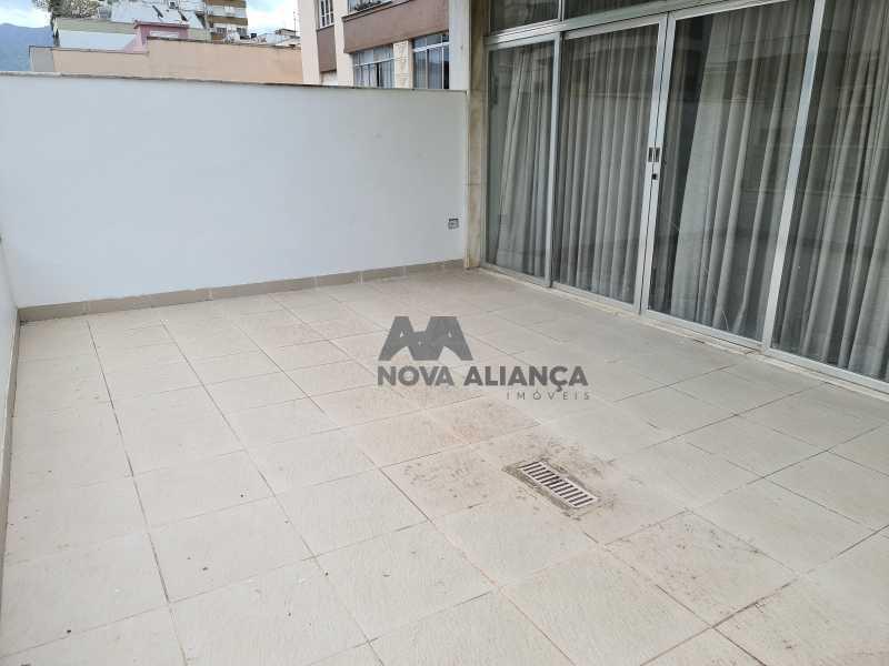 20201103_133905 - Cobertura à venda Rua Prudente de Morais,Ipanema, Rio de Janeiro - R$ 4.500.000 - NCCO30095 - 14