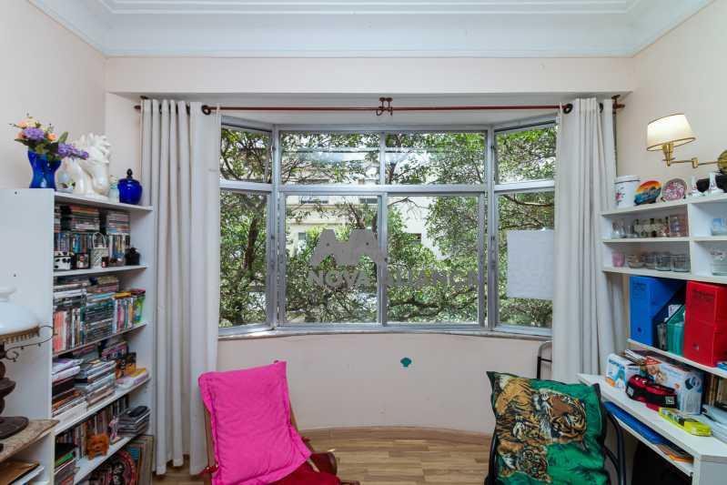 IMG_9066 - Apartamento 3 quartos à venda Copacabana, Rio de Janeiro - R$ 920.000 - NSAP31631 - 4