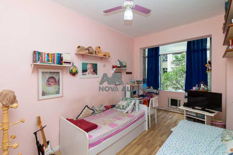 IMG_9067 - Apartamento 3 quartos à venda Copacabana, Rio de Janeiro - R$ 920.000 - NSAP31631 - 7
