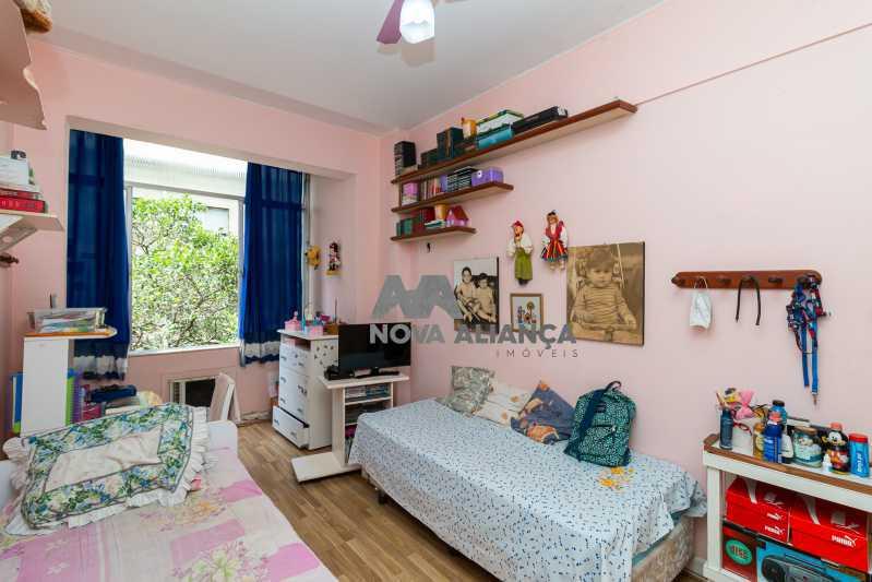 IMG_9068 - Apartamento 3 quartos à venda Copacabana, Rio de Janeiro - R$ 920.000 - NSAP31631 - 6