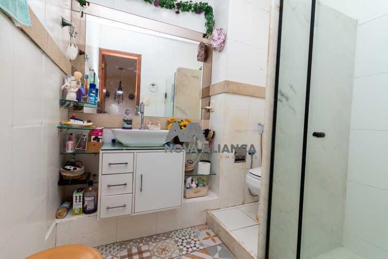 IMG_9070 - Apartamento 3 quartos à venda Copacabana, Rio de Janeiro - R$ 920.000 - NSAP31631 - 14