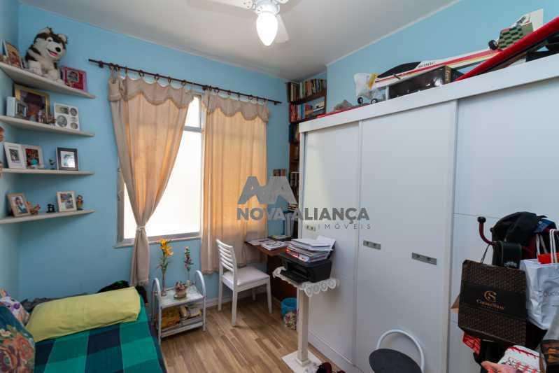 IMG_9071 - Apartamento 3 quartos à venda Copacabana, Rio de Janeiro - R$ 920.000 - NSAP31631 - 9