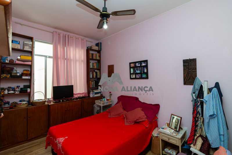 IMG_9073 - Apartamento 3 quartos à venda Copacabana, Rio de Janeiro - R$ 920.000 - NSAP31631 - 11