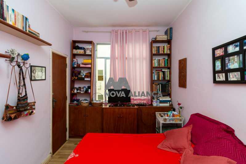 IMG_9074 - Apartamento 3 quartos à venda Copacabana, Rio de Janeiro - R$ 920.000 - NSAP31631 - 12