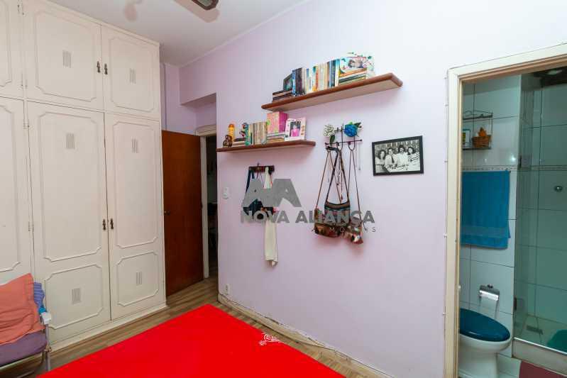 IMG_9075 - Apartamento 3 quartos à venda Copacabana, Rio de Janeiro - R$ 920.000 - NSAP31631 - 13