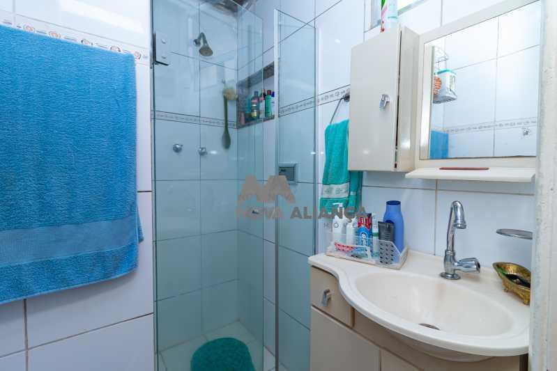 IMG_9076 - Apartamento 3 quartos à venda Copacabana, Rio de Janeiro - R$ 920.000 - NSAP31631 - 15