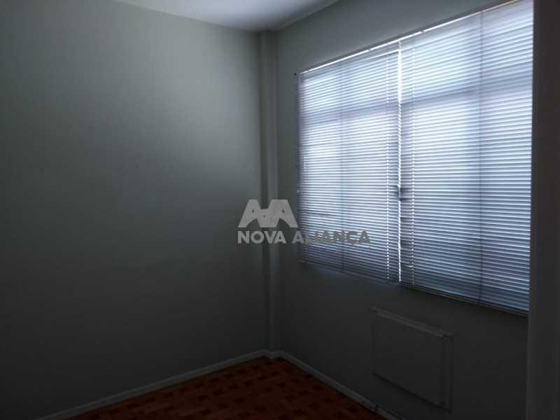 2d2c171a-7791-47ca-8202-ba43d0 - Apartamento 2 quartos à venda Flamengo, Rio de Janeiro - R$ 800.000 - NFAP21672 - 1