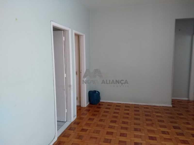 2d463c04-88e9-48ed-9140-d4aad3 - Apartamento 2 quartos à venda Flamengo, Rio de Janeiro - R$ 800.000 - NFAP21672 - 3