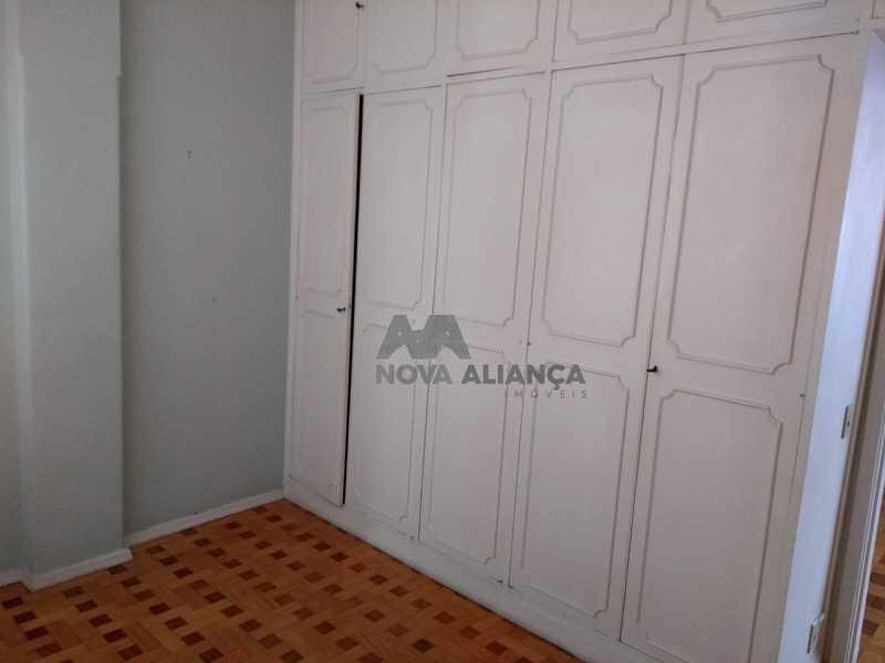2e75da1f-d07e-46ce-86ed-408cc3 - Apartamento 2 quartos à venda Flamengo, Rio de Janeiro - R$ 800.000 - NFAP21672 - 4