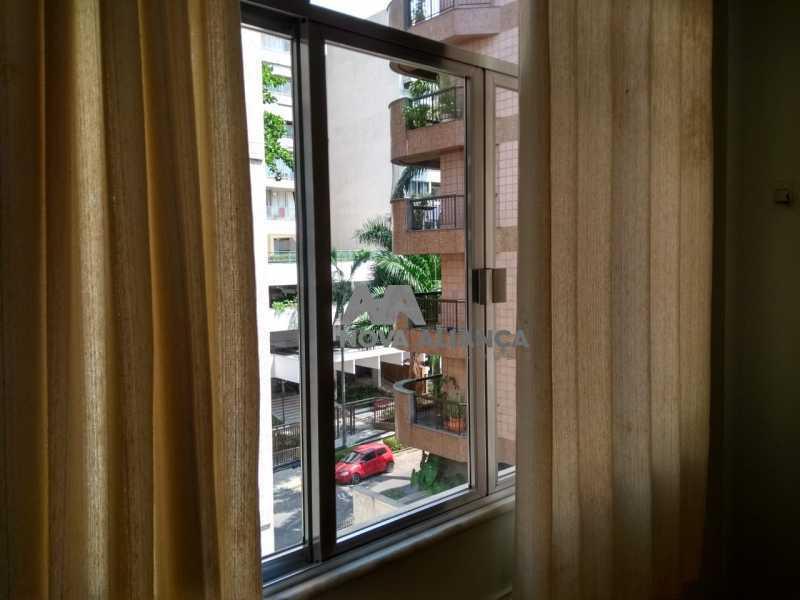 5be7a6af-edeb-4ed4-9b7d-1a712a - Apartamento 2 quartos à venda Flamengo, Rio de Janeiro - R$ 800.000 - NFAP21672 - 5