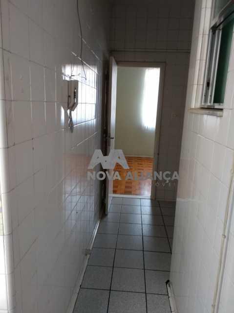 7d0f80d3-fb3b-4942-9a49-7dd272 - Apartamento 2 quartos à venda Flamengo, Rio de Janeiro - R$ 800.000 - NFAP21672 - 6