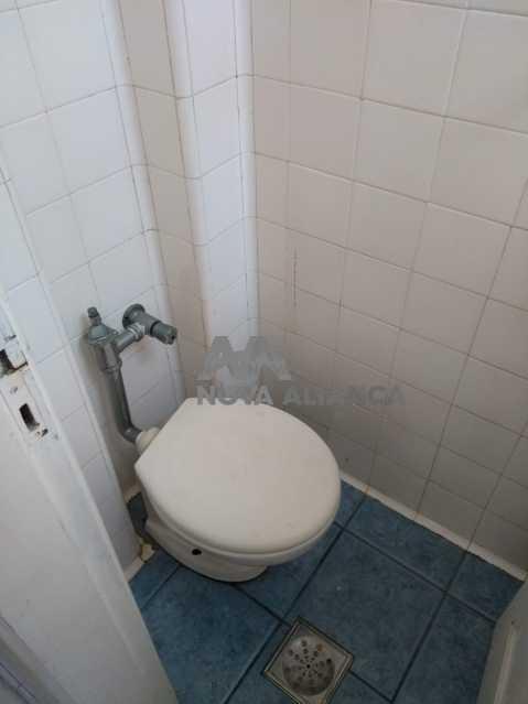 40cd61a0-08fc-479f-9979-44b38a - Apartamento 2 quartos à venda Flamengo, Rio de Janeiro - R$ 800.000 - NFAP21672 - 10
