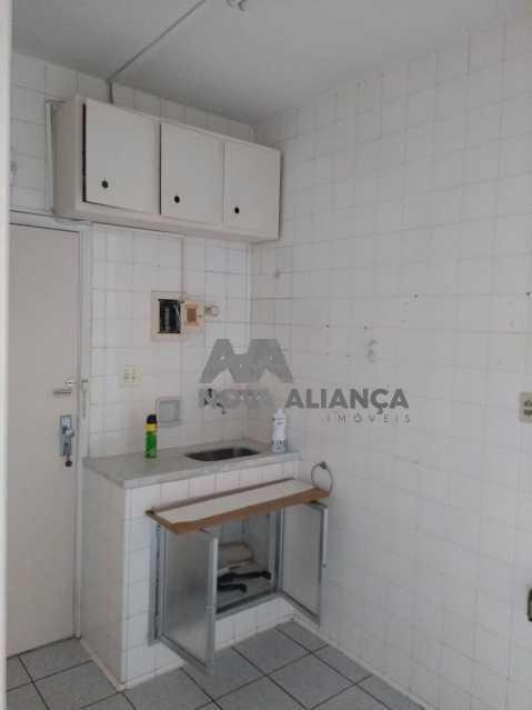 50cc11b4-7d4c-4ee0-933c-1edf94 - Apartamento 2 quartos à venda Flamengo, Rio de Janeiro - R$ 800.000 - NFAP21672 - 11