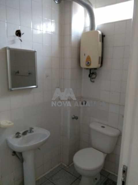 72abc2e7-d847-49c6-a328-a77bbd - Apartamento 2 quartos à venda Flamengo, Rio de Janeiro - R$ 800.000 - NFAP21672 - 12