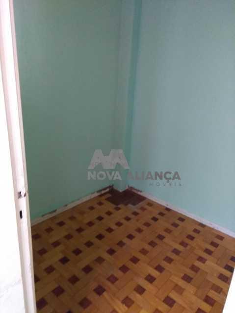 84f83fdc-cc39-4bfc-b636-899ea2 - Apartamento 2 quartos à venda Flamengo, Rio de Janeiro - R$ 800.000 - NFAP21672 - 13