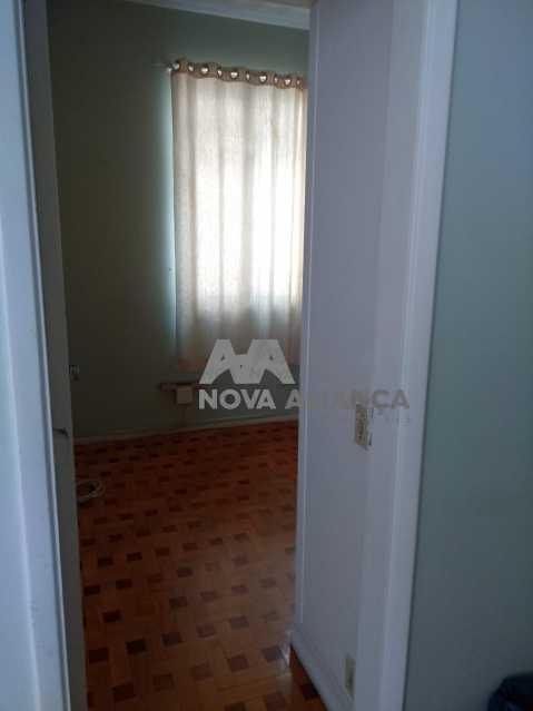 818ecb9e-6ebf-44ba-a911-fac1ff - Apartamento 2 quartos à venda Flamengo, Rio de Janeiro - R$ 800.000 - NFAP21672 - 14